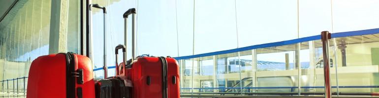 Управление на пътуванията и туризма