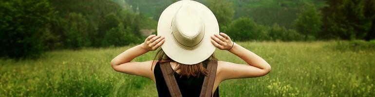 Отговорен и устойчив туризъм
